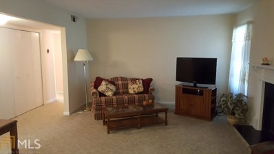 6424 Magnolia Way, Morrow, GA 30260 - MLS#: 8316020