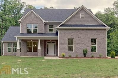 183 Abbington Way, Clarkesville, GA 30523 - MLS#: 8316436