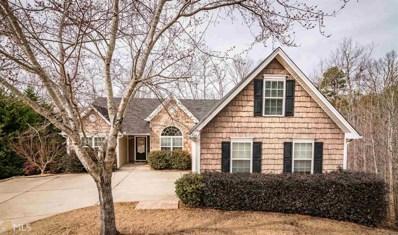5180 Scenic View Rd, Flowery Branch, GA 30542 - MLS#: 8316505