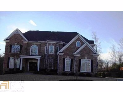 4295 Bronte Ln, Douglasville, GA 30135 - MLS#: 8316516