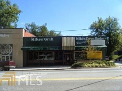 30 Sycamore St, Jefferson, GA 30549 - MLS#: 8316580
