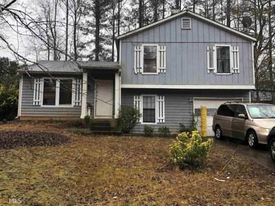 684 NW Old Manor Dr UNIT 30, Lilburn, GA 30047 - MLS#: 8316612