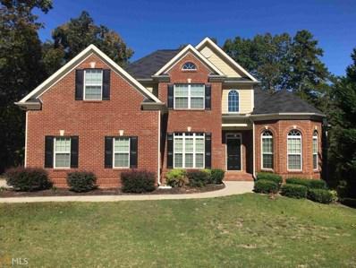 4240 Hampton Mill Pkwy, Douglasville, GA 30135 - MLS#: 8316704