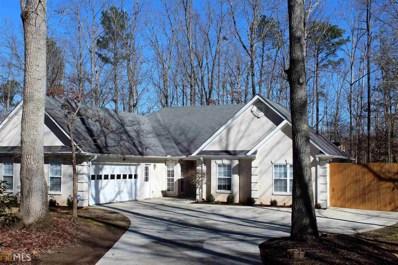 235 Hillbrook Chase, Newnan, GA 30263 - MLS#: 8316918