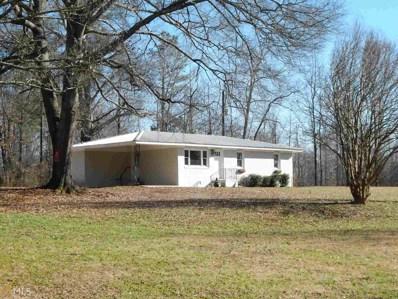 4160 N Arnold Mill UNIT 824, Woodstock, GA 30188 - MLS#: 8316958
