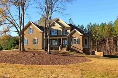 506 Alcovy Lakes Dr, Monroe, GA 30655 - MLS#: 8317121