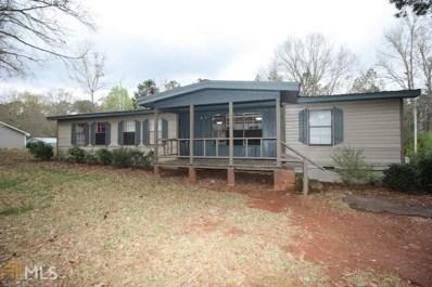 474 Teaver Rd, LaGrange, GA 30240 - MLS#: 8317335