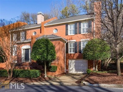 1004 Defoors Mill Dr, Atlanta, GA 30318 - MLS#: 8317439