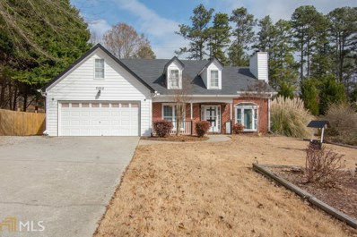 3250 Spincaster Way, Loganville, GA 30052 - MLS#: 8317659