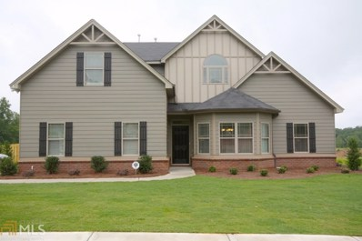 80 Streamside Dr, Covington, GA 30016 - MLS#: 8317728