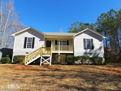 696 Rock Mills Rd, LaGrange, GA 30240 - MLS#: 8317840