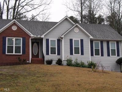 1860 Alcovy Woods UNIT 15, Lawrenceville, GA 30045 - MLS#: 8317948