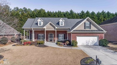 2632 White Rose Dr, Loganville, GA 30052 - MLS#: 8317968