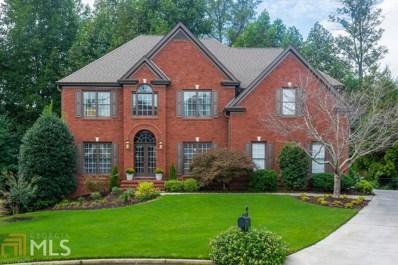 515 Gardenwilde Pl, Roswell, GA 30075 - MLS#: 8318128