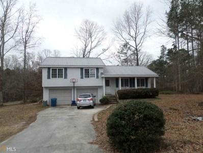 216 Carter Rd, Auburn, GA 30011 - MLS#: 8318395