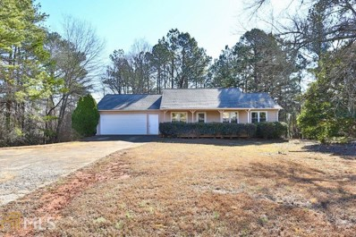 619 James Burgess Rd, Suwanee, GA 30024 - MLS#: 8318418