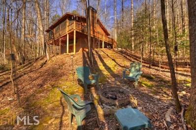 59 Tipton Gap Rd, Blue Ridge, GA 30513 - MLS#: 8318516