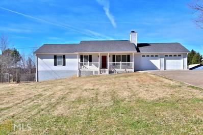 3348 N Bogan Rd, Buford, GA 30519 - MLS#: 8318546
