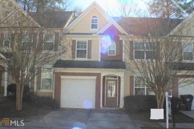 4153 Magnolia Glen Walk, Norcross, GA 30093 - MLS#: 8318637