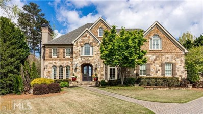 204 Thorpe Park, Johns Creek, GA 30097 - MLS#: 8318669