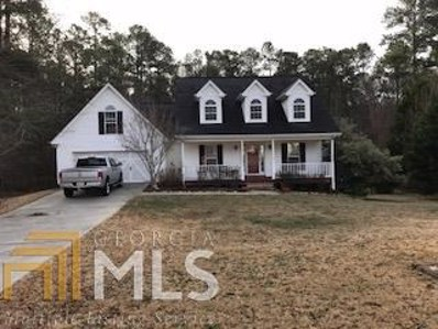 165 Vinnys Ter, Covington, GA 30014 - MLS#: 8318690
