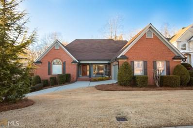 3425 Greenside Ct, Dacula, GA 30019 - MLS#: 8318758