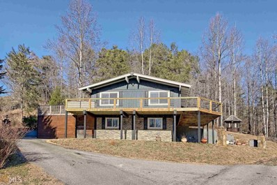 83 Sandstone Ln, Clayton, GA 30525 - MLS#: 8318759
