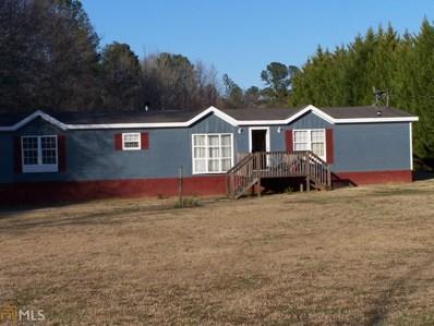 2601 Centennial Rd, Rutledge, GA 30663 - MLS#: 8318844