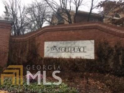 692 NE McGill Pl, Atlanta, GA 30312 - MLS#: 8318877