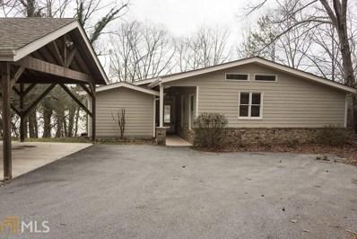 3648 Looper Lake Cv, Gainesville, GA 30506 - MLS#: 8318936