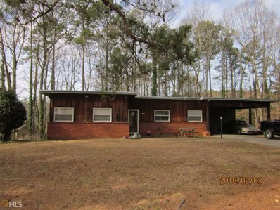 2325 SE Cloverdale Dr, Atlanta, GA 30316 - MLS#: 8318998
