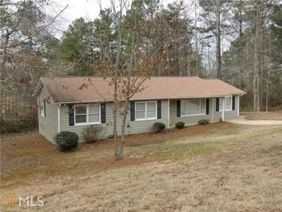 1615 Gordon Rd, Cumming, GA 30040 - MLS#: 8319046
