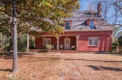 98 Clarendon Ave, Avondale Estates, GA 30002 - MLS#: 8319243