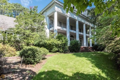 9350 Coleman Rd, Roswell, GA 30075 - MLS#: 8319283