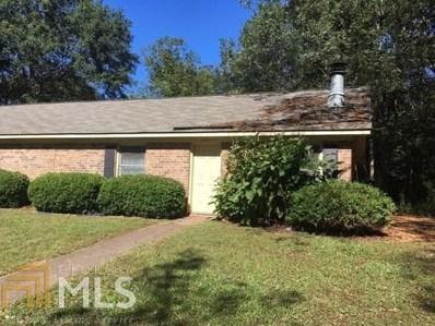 122 Sunny Hills Dr UNIT 122\/124, Athens, GA 30601 - MLS#: 8319316