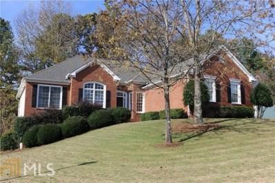 5492 Blue Cedar Dr, Sugar Hill, GA 30518 - MLS#: 8319354