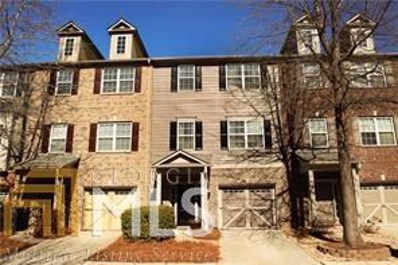 1442 Dolcetto Trce, Kennesaw, GA 30152 - MLS#: 8319428