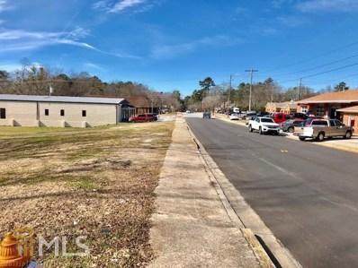 Malone St, Fairburn, GA 30213 - MLS#: 8319661