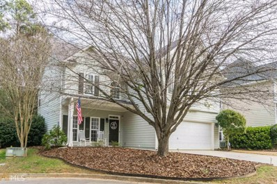 2982 Rosebrook Dr, Decatur, GA 30033 - MLS#: 8319791