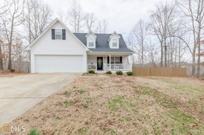 3382 Green Leaf Ln, Gainesville, GA 30507 - MLS#: 8319823