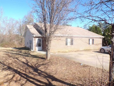 234 Wood Ave UNIT 3\/K,A-B, Winder, GA 30680 - MLS#: 8319892