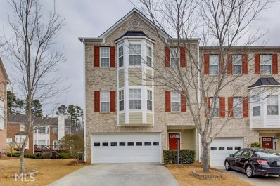 2223 Mill Garden Pl, Buford, GA 30519 - MLS#: 8319918