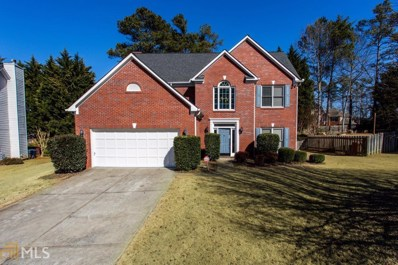 1784 Millhouse Run, Marietta, GA 30066 - #: 8319936