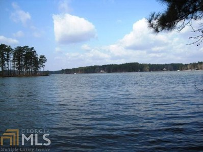 329 Sheffield Ln, Sparta, GA 31087 - MLS#: 8319952