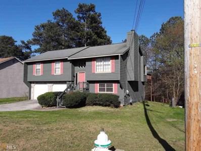 1574 SW Cherry Hill Rd, Conyers, GA 30094 - MLS#: 8319968