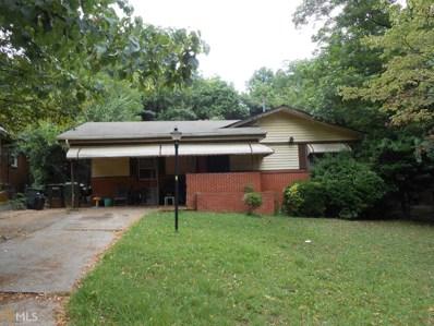 1954 Akron, Atlanta, GA 30315 - MLS#: 8320000