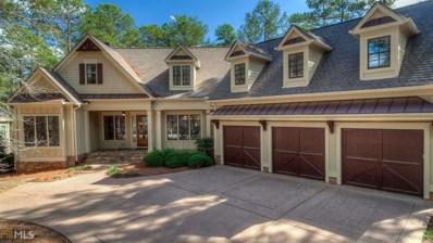 1051 Swift Creek, Greensboro, GA 30642 - MLS#: 8320033