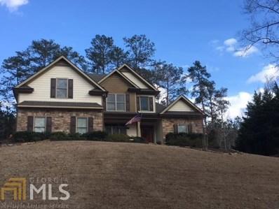 6146 Weathered Stone Ct, Douglasville, GA 30135 - MLS#: 8320097