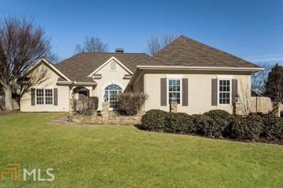 3975 Cherry Ridge Walk, Suwanee, GA 30024 - MLS#: 8320098