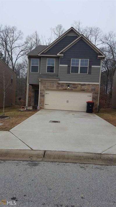 2285 Capella Cir, Atlanta, GA 30331 - MLS#: 8320103
